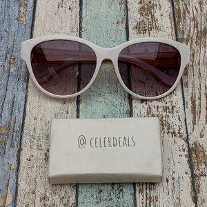 Diesel DL0013 col.24C Women's Sunglasses/PL432